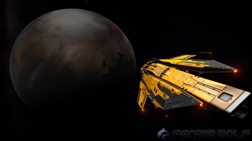 FnWf-NGC-DeepSpace-07