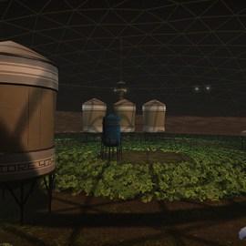 Inside Long Sight Base! (large images)