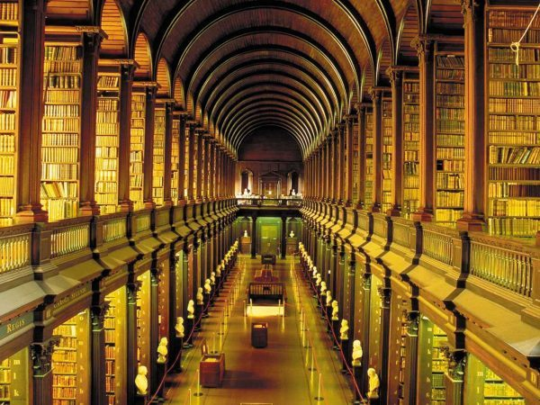 trinity-college-library_1600x1200_91988
