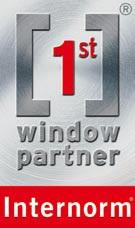 [1st] window partner