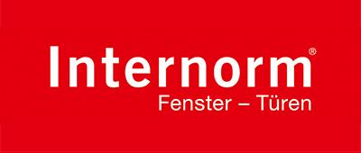 Internorm