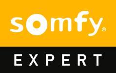 Somfy Experte