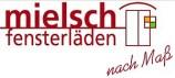 Mielsch