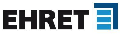 ehret_logo