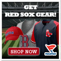Shop Fanatics.com for Red Sox gear