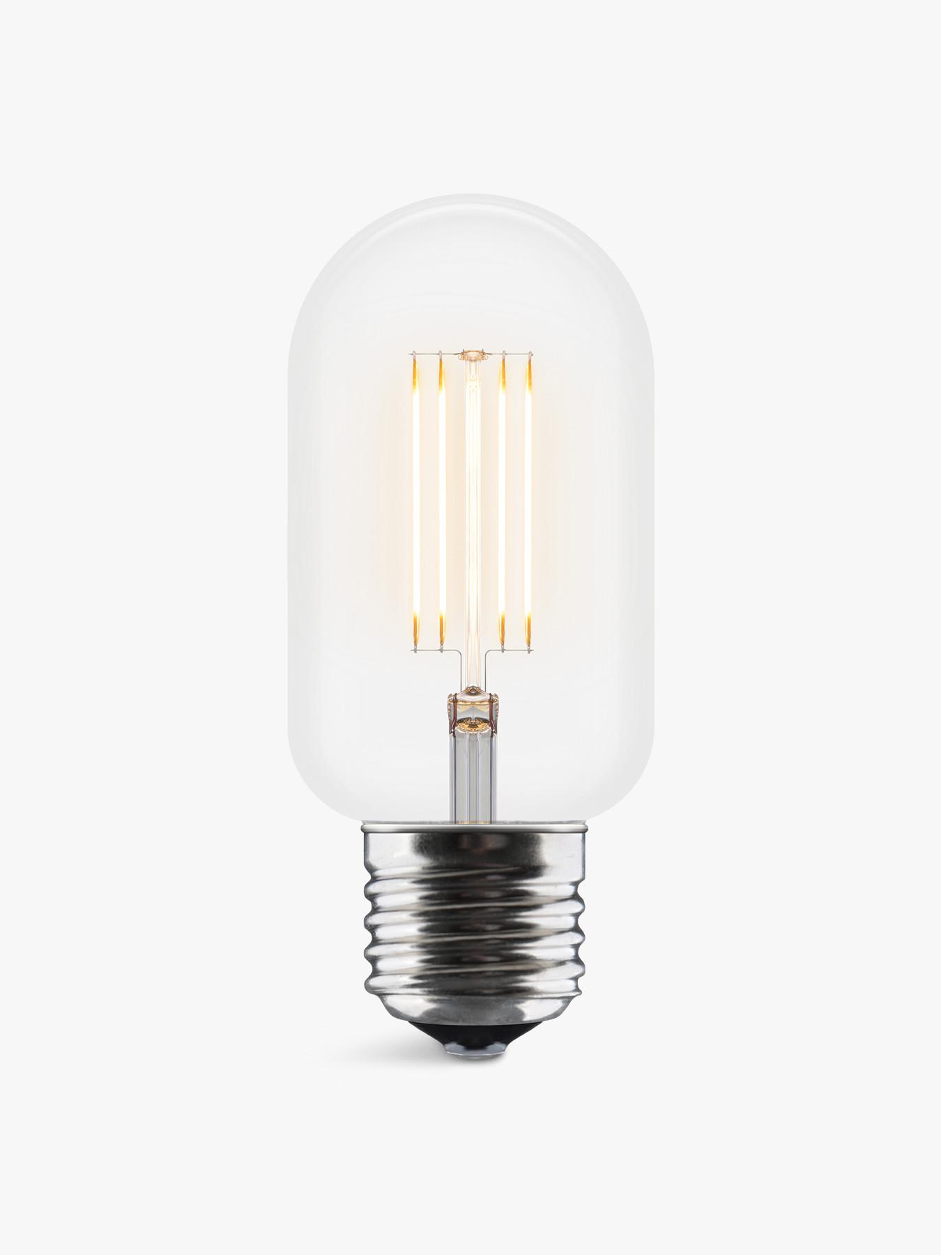 Umage Led Idea Vintage Light Bulb