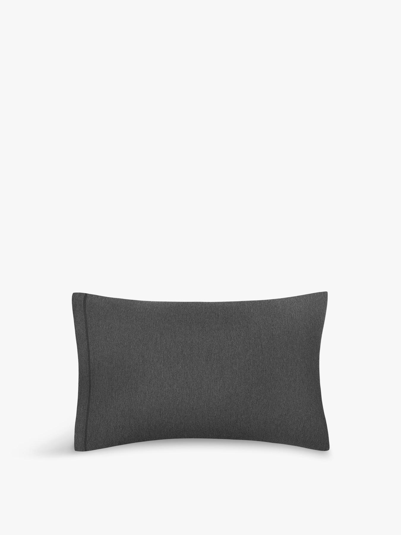 harrison pillowcase pair