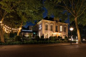 Pillows_Grand_Hotel_Ter_Borch_Zwolle_Building_Evening_01