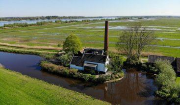 stoomgemaal-arkenheemse-polder