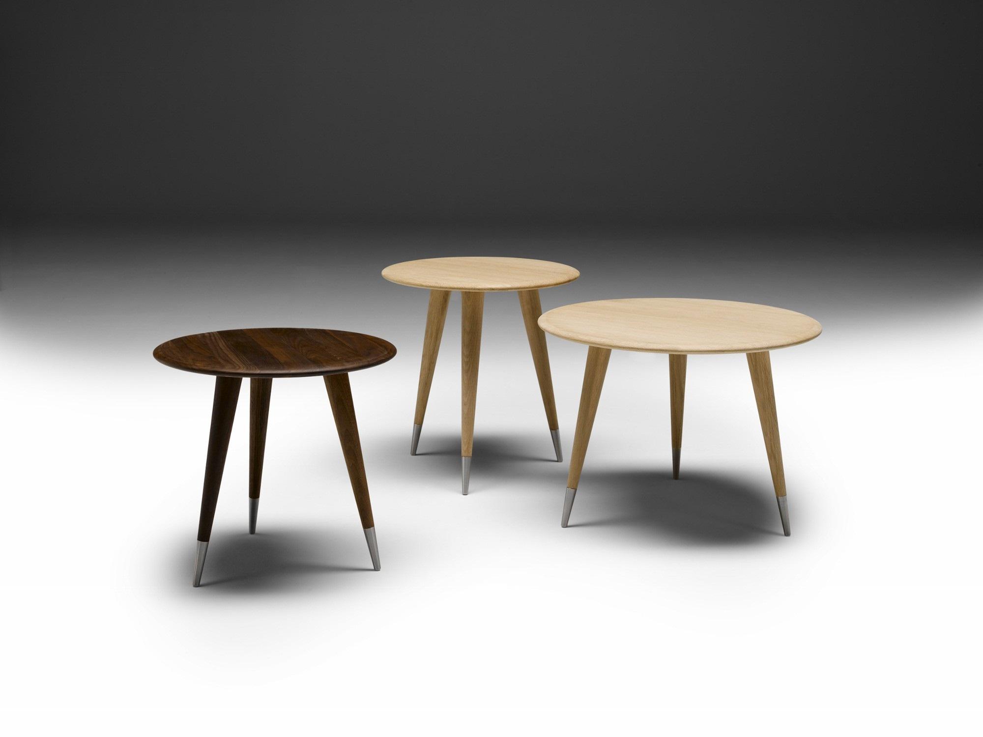 Les Meubles Scandinaves Maison Design