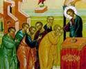 Жажда Христа или…