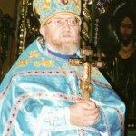 Юбилей старейшего клирика Калужской епархии