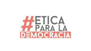 etica-democracia