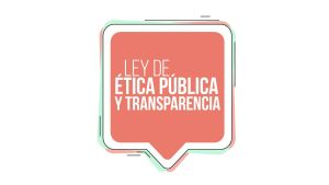 ley-etica-publica