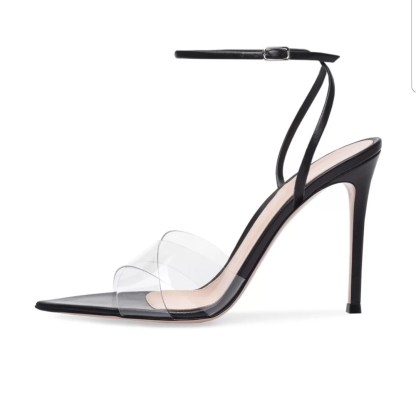 The-Ferago-Celisa-Ankle-Strap-Sandals 3
