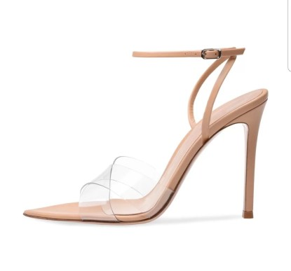 The-Ferago-Celisa-Ankle-Strap-Sandals 5
