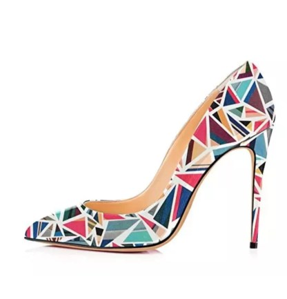 The-Ferago-Monisha-Multicolored-Pumps-01