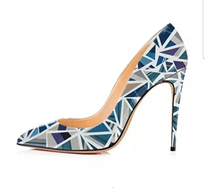 The-Ferago-Monisha-Multicolored-Pumps-04