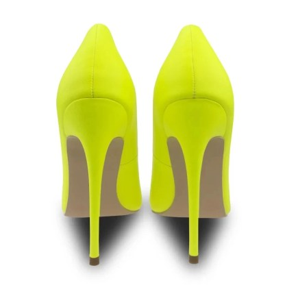 The-Ferago-Neona-Pumps-2