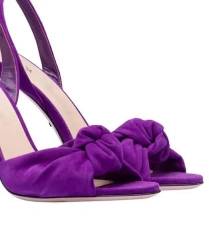 The Ferago Lexi Sandals 2