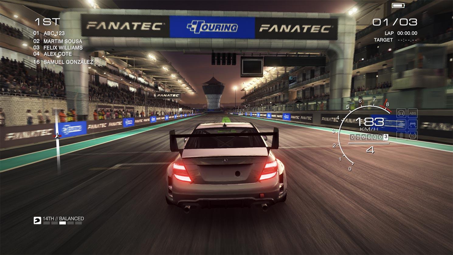 Resultado de imagem para Grid Autosport ios