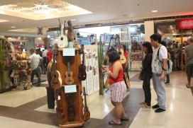 Exhibit 2013 June - 5
