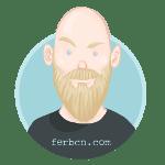 FerBcn
