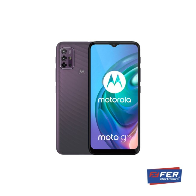 MOTO G10 Recent Products