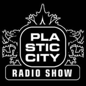 TOP1 RADIO SHOW