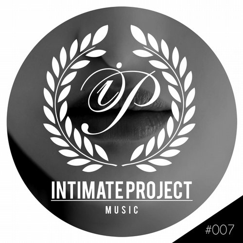 Voices - intimate Project