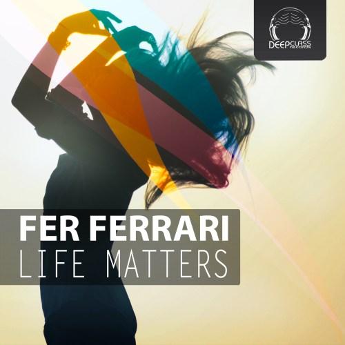 Life Matters - DeepClass Records