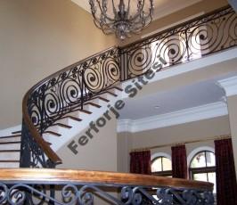 ferforje-merdiven-korkuluklari-4