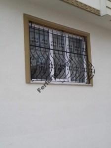 pencere korkulugu yapan firmalar
