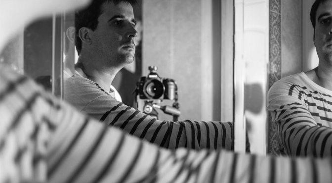 ¿Todos Narcisos? El mundo de los selfies