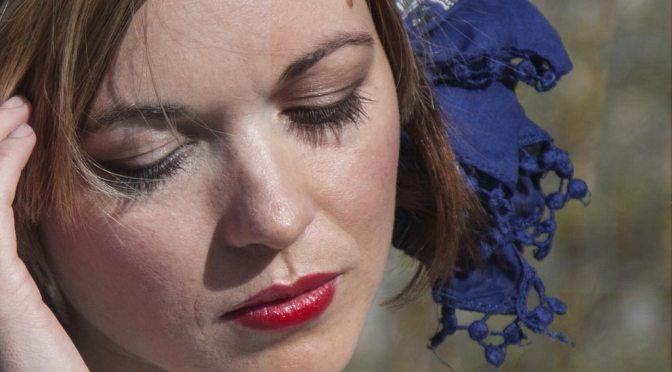Corregir los tonos de la piel con Adobe Photoshop (y II)