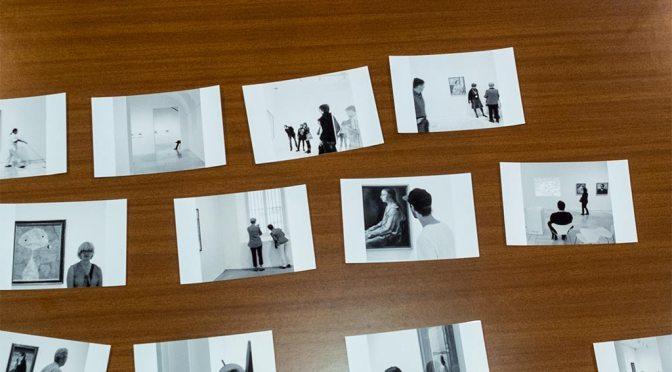 Cómo hacer la edición fotográfica (I)