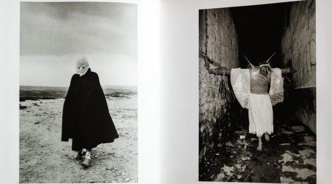 Cómo hacer la edición fotográfica (y III)