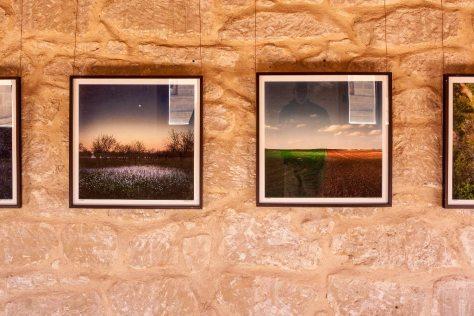 Museo de la Fotografía Huete