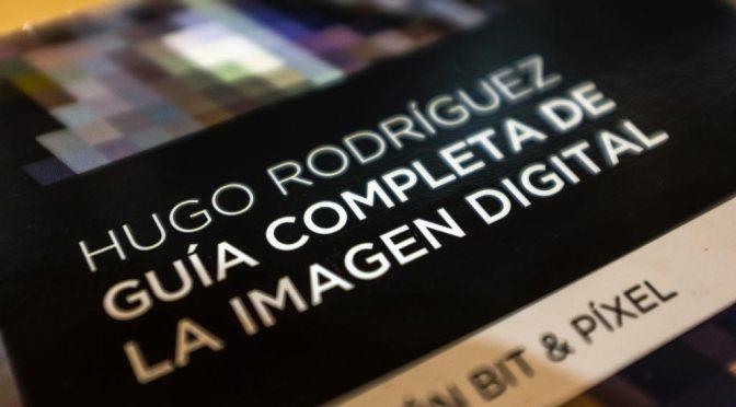 La guía completa de Hugo Rodríguez