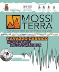 Cavazzo-Carnico-17-Settembre-2016