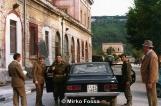 Mirko Fossa
