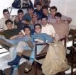 foto-Udine-1980-2