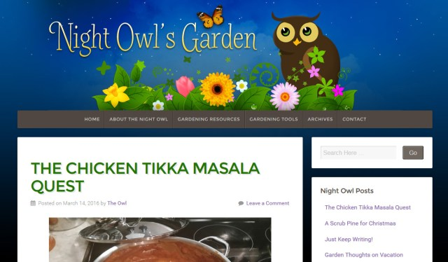 night-owls-garden