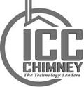 ICC Chimney Logo