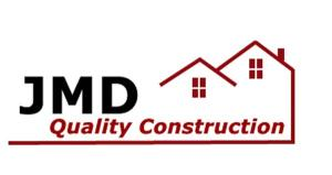 jmd-construction-company-logo