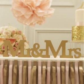 detalles-boda-invierno-ideas-para-bodas-y-ceremonias-6
