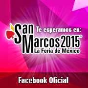 palenque-feria-san-marcos-2015-1