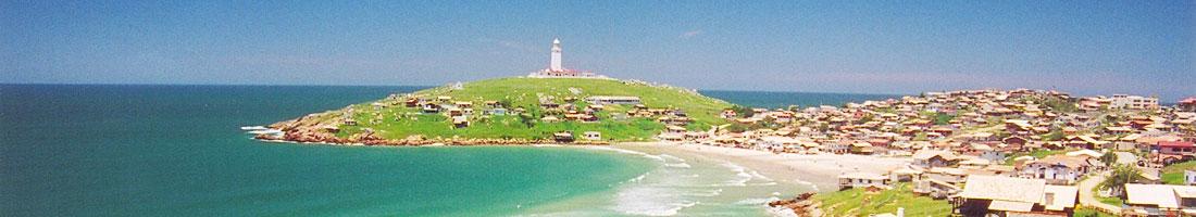https://i1.wp.com/www.feriasbrasil.com.br/fotosfb/fb-capao-laguna.jpg