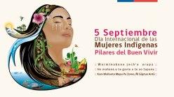 Ferias Chile Ltda