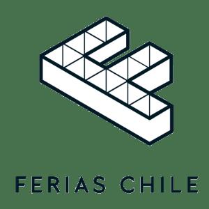 Ferias Chile